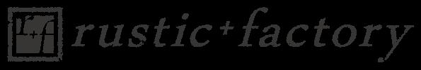 rusticfactory_logo